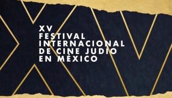 Festival de Cine Judío: Guía de fin de semana