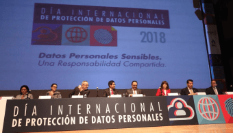 México es paraíso de filtraciones de datos personales, advierte el INAI