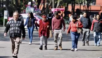 Se prevén dos días más de intenso frío en Sonora