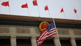 Funcionarios chinos recomienda detener compra de bonos del Tesoro estadounidense