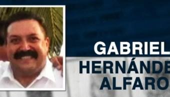 Investigan homicidio de líder de PES en Petatlán, Guerrero