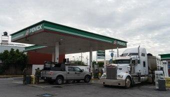 estimulo ieps combustibles continua vigente 2018