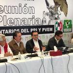 Renegociaciones del TLCAN no deben depender de procesos electorales: Guajardo