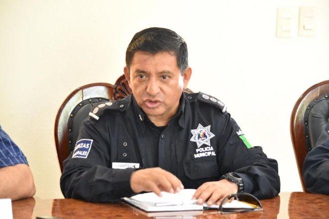 comando secuestra seguridad sinaloa municipal ignacio
