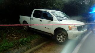 Detienen a presuntos homicidas de alcalde en Puebla
