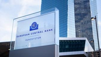 Inversionistas, pendientes de reunión entre el BCE y Banco de Japón
