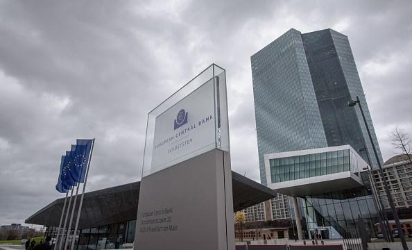 Prevén que el BCE aumente en 70% las tasas de interés