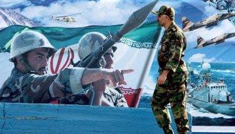 Irán se niega renegociar acuerdo nuclear y exige respetarlo