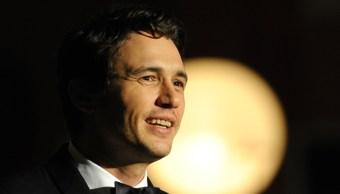 Vanity Fair elimina su portada James Franco