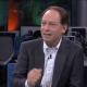 El analista Javier Tello en Despierta con Loret