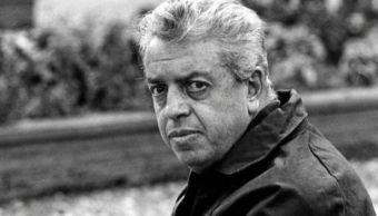 90 años del natalicio de Jorge Ibargüengoitia