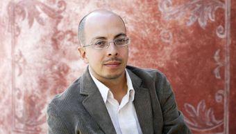 Jorge Volpi, Premio Alfaguara de Novela 2018