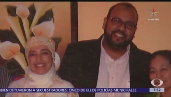 La justicia de España acusa a una mexicana de ser yihadista