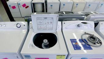 mexico respondera legalmente eu arancel lavadoras panales solares