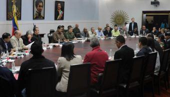 Maduro anuncia nuevo sistema de adjudicación de divisas que incluirá remesas