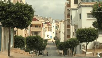 Marruecos se ha convertido en nueva puerta del terrorismo hacia Europa