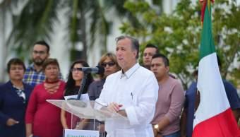 Comisión de Prerrogativas del INE aprueba coalición 'Todos por México'