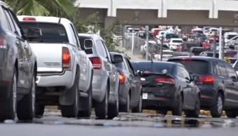 piden reforzar verificacion vehicular en ciudad juarez