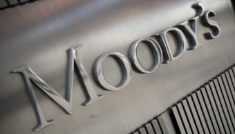 Moody's prevé que América Latina tenga crecimiento económico