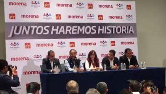 morena encuesta candidato morelos coalicion pt