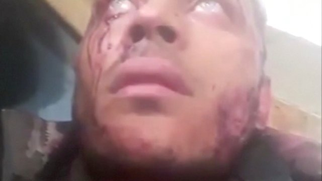 Denuncian detención militares venezolanos caso Oscar Pérez