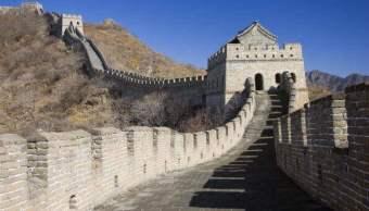 china considera detener compra bonos estadounidenses