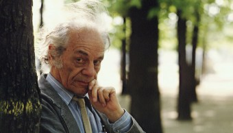Nicanor Parra autores mayor influencia literatura chilena