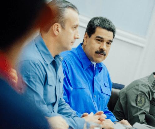 Continúan llegando los actores del diálogo en Santo Domingo