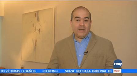 No Podemos Ser Papás Mario Romo Director De Red Familia