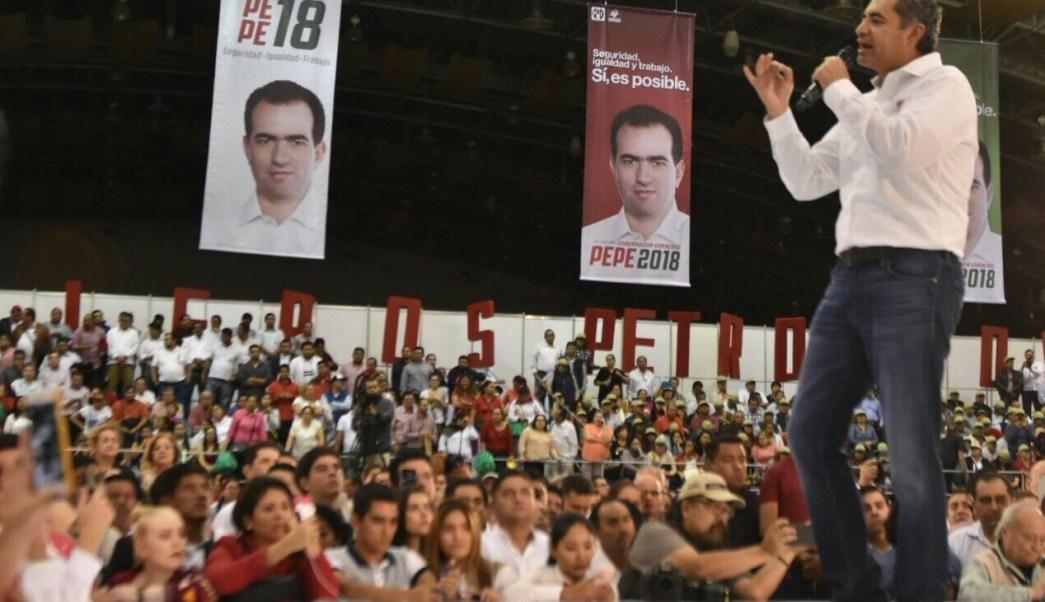 amlo seguridad mexicanos ochoa reza pri