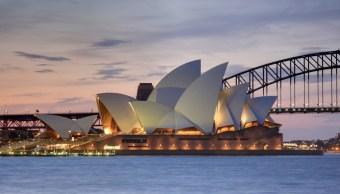 Opera-house-Sídney-Australia