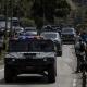 Operativo contra el policía rebelde Oscar Pérez. (EFE, archivo)