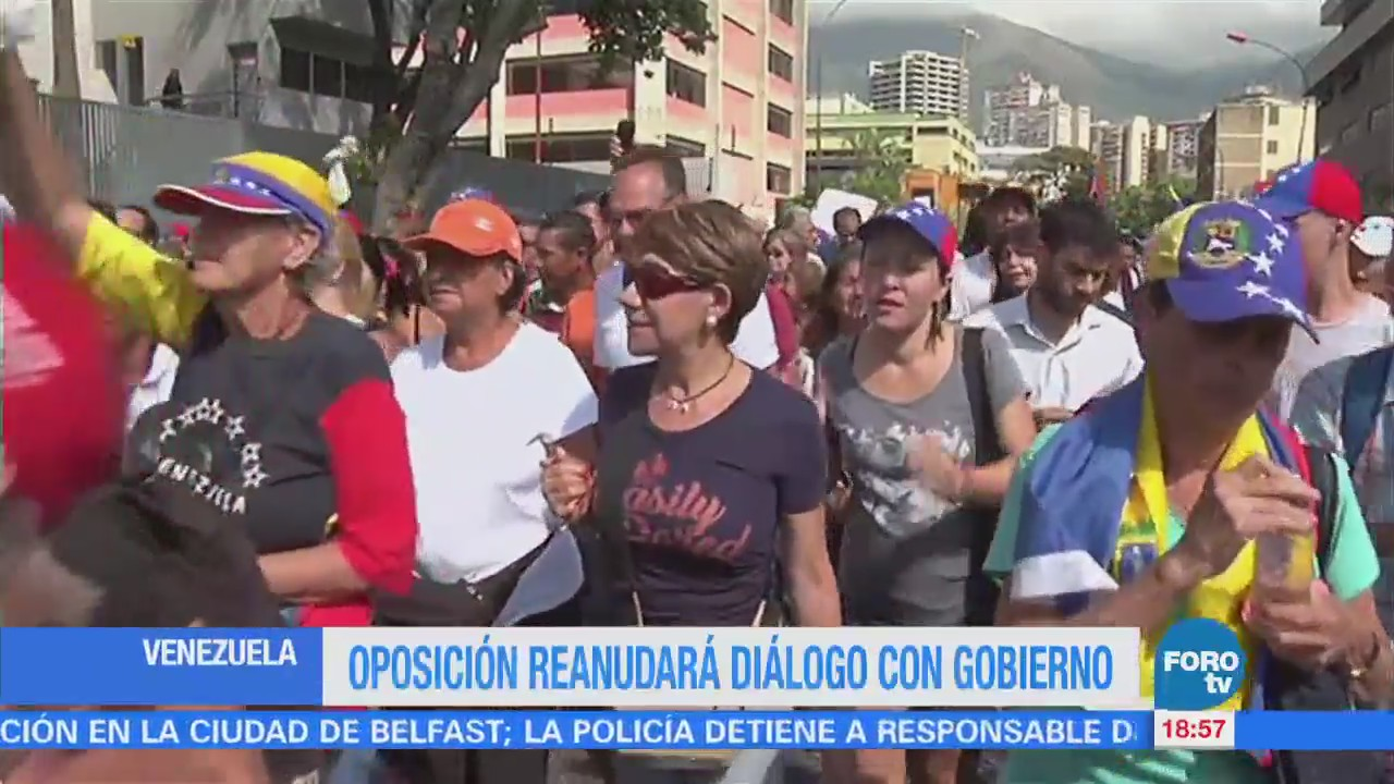 Increíble Reanudar Vs Reanuda Colección - Ejemplo De Colección De ...