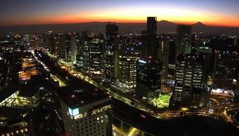 Termómetro marcará 26 grados centígrados en la Ciudad de México
