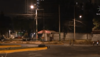 Policía de Investigación dispara contra dos colegas e intenta suicidarse