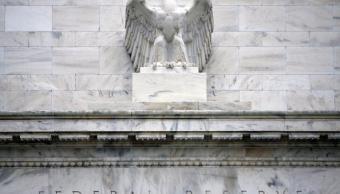 Prevén que la Fed no cambie las tasas de interés