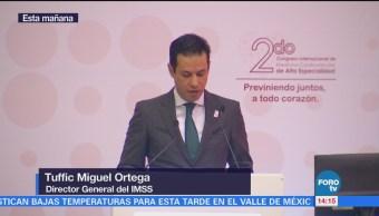 Programa Código Infarto Implementado Todo México