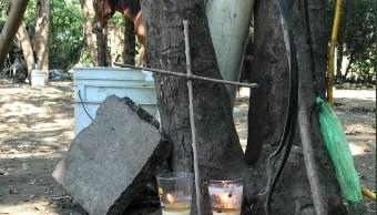 Rencillas entre grupos delictivos, posible móvil de multihomicidio en Colima