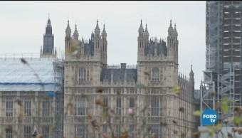 Reino Unido: su último año en la Unión Europea
