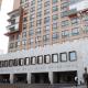 Gobierno de México reitera compromiso para garantizar protección de los derechos humanos