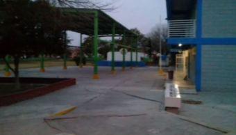 Reportan ausentismo escolar en planteles de Nuevo León