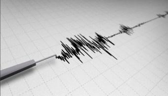 Se registra sismo de 5.4 en Tonalá, Chiapas
