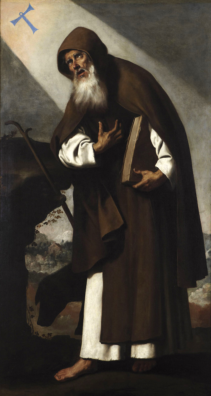 San_Antonio_Abad