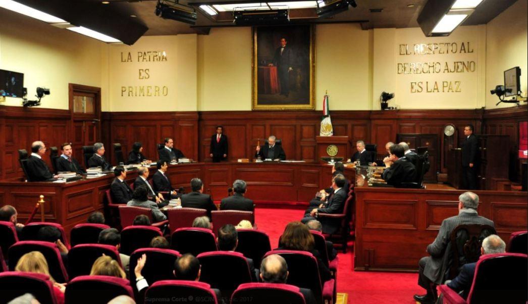 Inconstitucional, aseguramiento de cuentas bancarias y embargos sin orden judicial