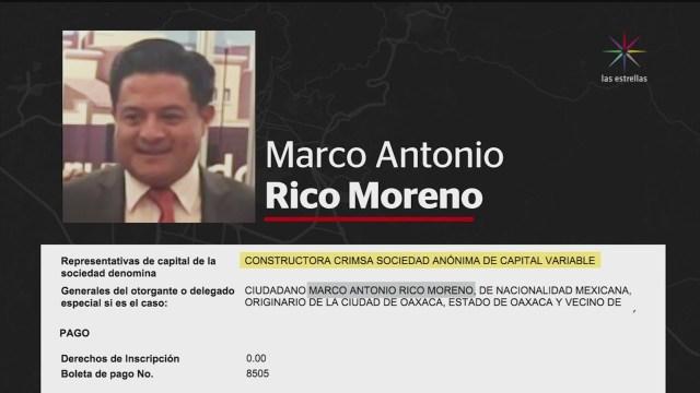 Se enfrentan constructora y ciudadano por conflicto de interés, en Hidalgo