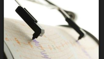sismologico reporta dos sismos moderados en michoacan y morelos