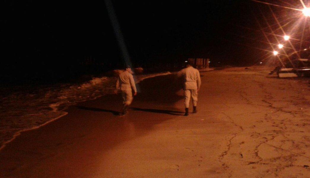 desactivan alerta tsunami costas caribe sismo honduras