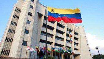 Supremo venezolano ordena excluir coalición opositora proceso electoral