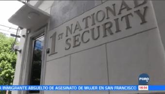 Suspenden Entrega Cajas Seguridad Quintana Roo