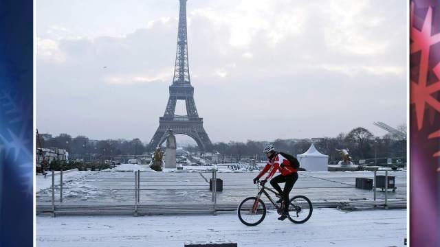 francia prepara ley sancionar fake news